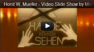 Video Slideshow by Michael Claren