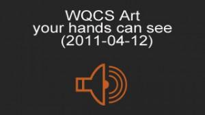 WQCS Radio 2011